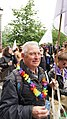 Pride.be 2018 2018-05-19 15-04-26 ILCE-6500 DSC08131 (41512556554).jpg
