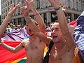 Pride London 2008 012.JPG