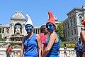 Pride Marseille, July 4, 2015, LGBT parade (19261098430).jpg