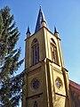 Prillwitz Kirche Turm.JPG