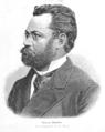 Primus Sobotka 1884 Mara.png