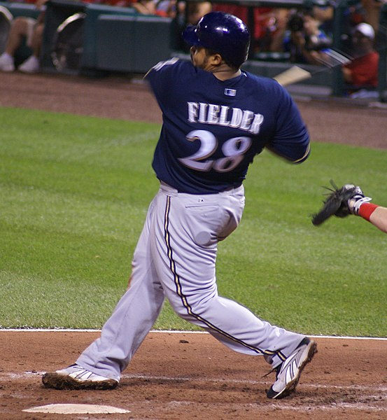 File:Prince Fielder crop.jpg