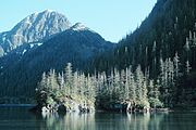 Prince William Sound 02.jpg