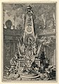 Print, A Tomb Monument of Charles IV of Lorraine, 1664 (CH 18443415).jpg