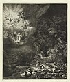 Print, Annunciation to the Shepherds, 1634 (CH 18383897).jpg