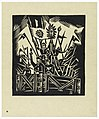 "Print, Husite, Plate III, ""Sest Dob Nashi Historie"" Portfolio, 1921 (CH 18684939).jpg"