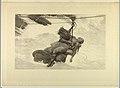 Print, Saved, 1889 (CH 18382719).jpg