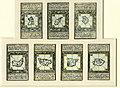 Print, playing-card, map (BM 1938,0709.57.1-60 13).jpg