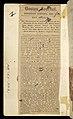 Printer's Sample Book, No. 19 Wood Colors Nov. 1882, 1882 (CH 18575281-3).jpg