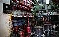 Printing houses in Tehran - 11 March 2013 11.jpg