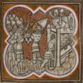 Prise de La Ferté-Alais 1108.png