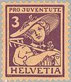 Pro Juventute 1916 n°151.jpg