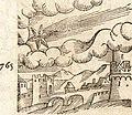 Prodigiorvm ac ostentorvm chronicon - quae praeter naturae ordinem, motum, et operationem, et in svperioribus and his inferioribus mundi regionibus, ab exordio mundi usque ad haec nostra tempora, (14780958991).jpg