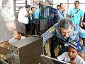 Programa Forças no Esporte completa 10 anos e recebe visita do técnico Felipão (9684190629).jpg