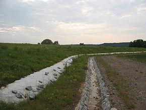 Discarica - Wikipedia