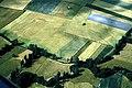 Prospection aérienne des environs de Saint-Germain-de-Lusignan.jpg