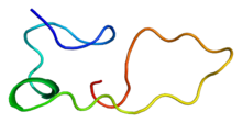 Protein MT3 PDB 2f5h.png