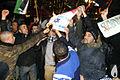 Protesta Palestinos - Ferminius.jpg