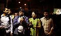 Protesters at Shahbag 14.JPG