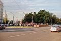 Protests against Golyanovo Internment 01.jpg