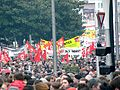 Protests in Nantes 29 janvier 2009.jpg