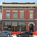 Provo Meat & Packing Co (27763729887).jpg