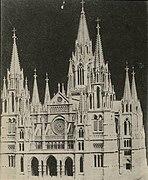 Proyecto Marqués de Cubas Catedral de la Almudena 03.jpg