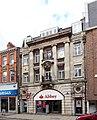 Prudential Assurance Building - geograph.org.uk - 253024.jpg