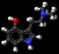 Psilocin-3D-balls.png