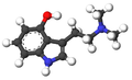 Psilocin-3d-sticks.png