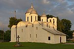 Pskov asv07-2018 various76 John the Baptist Cathedral.jpg