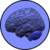 Psychoactive toxicity icon.png