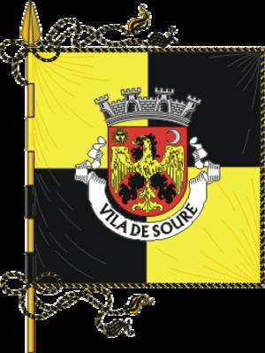 Soure, Portugal - Image: Pt sre 1