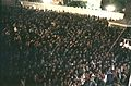 Pubblico al concerto di Robben Ford Liri Blues 2002.jpg