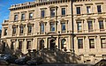 Public Buildings Hobart 20171120-004.jpg