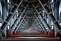 Puente de Hierro by Charly Morlock (20225345).jpg