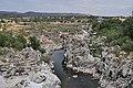 Puente del Congosto - 006 (31371634136).jpg