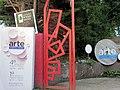 Puerto Varas -Kunstgarten entrada RF02.jpg