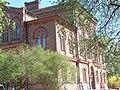 Pufendorfinstitutet.JPG