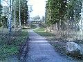 Puistotie - panoramio.jpg
