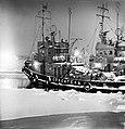 """Puksiirid """"Sulev"""" ja """"Lembit"""" Paljassaare sadam 79.jpg"""