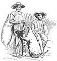 Pulque in sheep skins - p.108.jpg