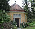 Pumpenhaus Botanischer-Garten Muenchen-2.jpg