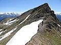 Punta Fetita, Valle d'Aosta (31875461608).jpg