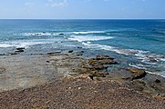 Punta de Jandía 01.jpg