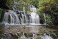 Purakaunui Falls.jpg