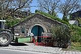 Purbach Kellergasse 5.jpg