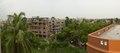Purbachal-Kalikapur Area - Kolkata 2017-06-16 0017-0021.tif