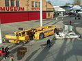 Pushback tractor Speyer 01.JPG