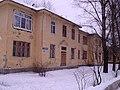 Pushkin street (ул.Пушкина), Bryansk, Russia - panoramio - fnn.ru.jpg
